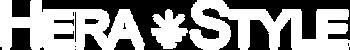 logo_herastyle-white